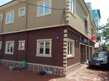 Brand New 3 Bedroom Flat, Ocean Palm Estate, Ogidan, Olokonla, Ajah, Lagos, Flat for Rent