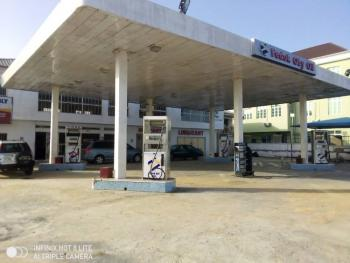 Filling Station Available, Lekki, Lagos, Filling Station for Sale