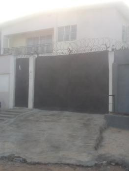 4 Blocks of 2 Bedroom Flats, Oke Ira, Ogba, Ikeja, Lagos, Block of Flats for Sale