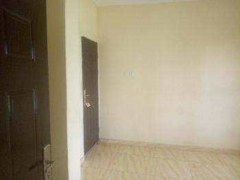 1 Bedroom Self-contained, Ado, Ajah, Lagos, Self Contained (single Rooms) for Rent