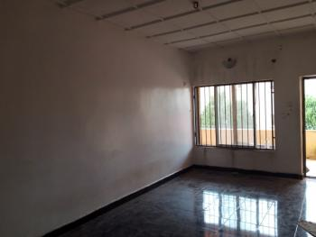 Nice 1 Bedroom Flat, Asokoro District, Abuja, Mini Flat for Rent