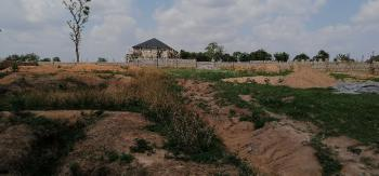 Residential Land at in a Mini Estate, Opposite Dunamis Church, Pyakasa, Lugbe District, Abuja, Residential Land for Sale