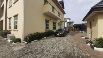 Luxury and Spacious 2 Bedroom Penthouse, Oniru, Victoria Island (vi), Lagos, Flat for Rent