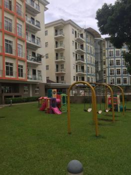 2 Bedroom Flat (ground Floor), Old Ikoyi, Ikoyi, Lagos, Flat for Sale