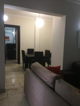 2 Bedroom Furnished Flat, Old Ikoyi, Ikoyi, Lagos, Flat for Rent