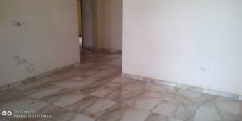 Well Finished 2bedroom Flat at Dutse Alhaji Kubwa, Kubwa, Abuja, Mini Flat for Rent