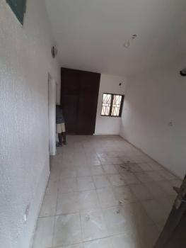 Standard Self-contained Apartment, Zone 2, Wuse, Abuja, Self Contained (single Rooms) for Rent