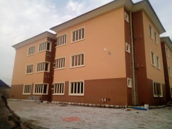 Lovely 12 Units of 2 Bedroom Flat, Badore, Rock Ville Estate, Badore, Ajah, Lagos, Flat for Sale