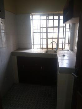 2bedroom Flat, Pero, Ogombo, Ajah, Lagos, Flat for Rent
