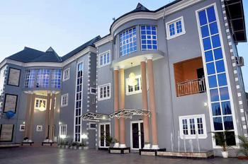 Elegant Self Contained in a Safe Environment with Constant Light., Psychiatric Road, Close to Daveange Hotel, Port Harcourt, Rivers, Self Contained (single Rooms) for Rent