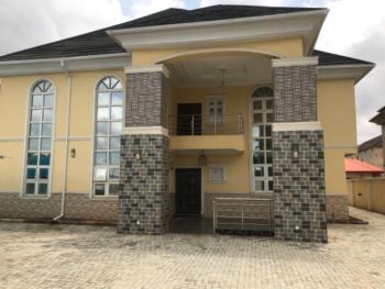 5 Bedrooms Fully Detached Duplex, Gaduwa, Abuja, Detached Duplex for Sale