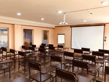 Training, Formal and Semi Formal Event and Conference Space, Kado, Abuja, Conference / Meeting / Training Room for Rent