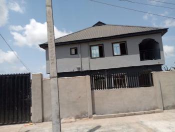 Newly Built Mini Flat at Ayobo, Ayobo Ipaja Lagos, Alimosho, Lagos, Flat for Rent