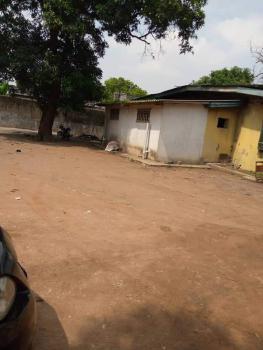 Prime Parcel of Land of 2,000sqm, Adekunle Fajuyi, Ikeja Gra, Ikeja, Lagos, Mixed-use Land for Sale