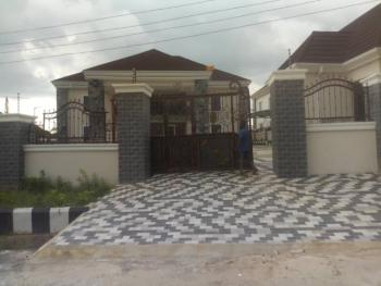 5 Bedroom Duplex All Ensuite with Swimming Pool and Well Furnished, Located in Owerri, Owerri Municipal, Imo, Detached Duplex for Sale