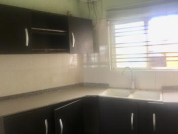 Luxury 3 Bedroom Duplex, Phase 1, Gra, Magodo, Lagos, House for Rent