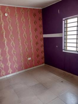 Executive Mini Flat, Off Admilraty, Lekki Phase 1, Lekki, Lagos, Mini Flat for Rent