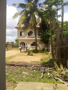 Standard Four Bed Room Duplex, Alagbado Lagos, Alagbado, Ifako-ijaiye, Lagos, Detached Duplex for Sale