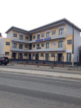 Standard Shop, Ajah Ado, Ado, Ajah, Lagos, Shop for Rent
