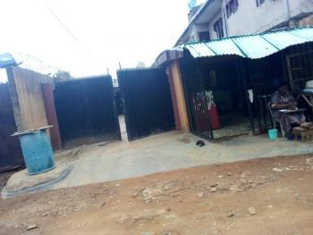 Three Bedroom Flat Bungalow, Makinde Ayobo Lagos, Baruwa, Ipaja, Lagos, Detached Bungalow for Sale