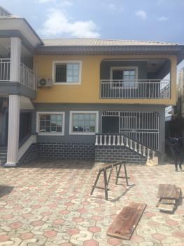 Brand New Mini Flat, Bakery Busstop, Badore, Ajah, Lagos, Mini Flat for Rent