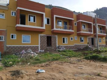 Brand New and Well Located 1 Bedroom Apartment, Lennar Hillside Estate, Kubwa, Abuja, Flat for Sale