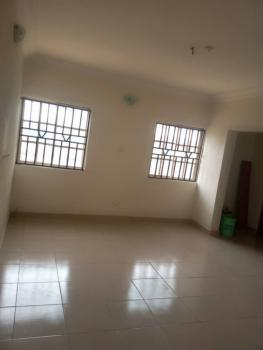 Excellent 3 Bedroom Flat with All Rooms Ensuite, Ibrahimo Ali, Ladylak Close to Gbagada Phase 2, Gbagada, Lagos, Flat for Rent