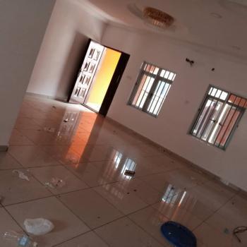 2 Bedroom Apartment, Chevyview Estate, Chevron, Lekki, Lagos, Flat for Rent