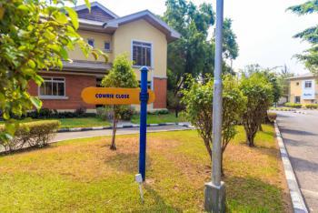 Beautiful 5 Bedroom Detached House, Lekki Phase 1, Lekki, Lagos, Detached Duplex for Sale