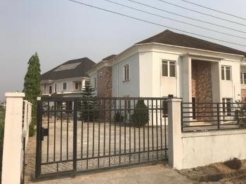 Luxury 5 Bedroom Duplex, Pearl Garden Estate., Sangotedo, Ajah, Lagos, Detached Duplex for Sale