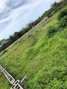 10 Plots Title C of O, Orimedu, Ibeju Lekki, Lagos, Residential Land for Sale