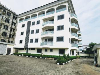Upscale 3 Bedroom Apartment, Ikoyi, Lagos, Flat for Rent
