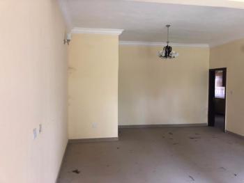 4bedroom Semi Detached Duplex with a Room Bq, Diamond Estate, Monastery Road, Sangotedo, Ajah, Lagos, Semi-detached Duplex for Rent