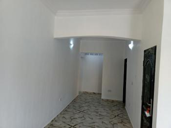 2bedroom and Secured Estate By Happyland, Olokonla, Ajah, Lagos, Mini Flat for Rent