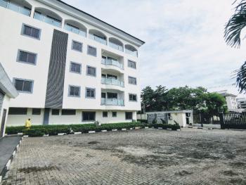 Luxury 2 Bedroom Apartment, Ikoyi, Lagos, Flat for Rent