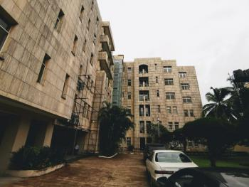 Luxury 3 Bedroom Apartment with a Bq, Ikoyi, Lagos, Flat for Rent
