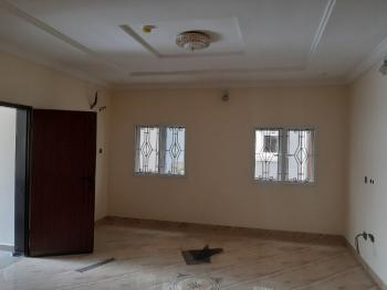 Newly Built 3bed Room Flat Just 2 in The Compound, Lbs, Olokonla, Ajah, Lagos, Semi-detached Bungalow for Rent