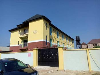 a 36-room Hostel, Owerri West, Imo, Hostel for Sale