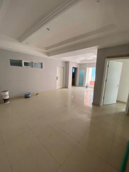 Contemporary 2 Bedroom Flat, Serviced, By The Chevron Tollgate, Lekki Expressway, Lekki, Lagos, Flat for Rent