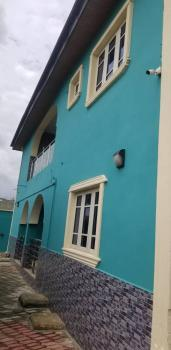 Newly Built Standard 3 Bedroom Flat, Isheri North, Ogun, Flat for Rent