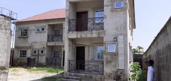 5 Units of 2 Bedroom Flats, Kajola, Lakowe, Ibeju Lekki, Lagos, Block of Flats for Sale