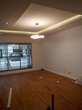 4 Bedroom Terraced Duplex in a Serviced and Serene Estate., Ologolo, Ologolo, Lekki, Lagos, Terraced Duplex for Sale