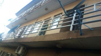Standard Miniflat, Irebawa, Ogba, Ikeja, Lagos, Mini Flat for Rent