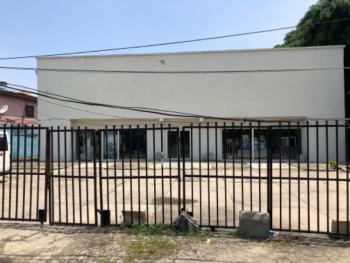2 Units of Commercial Building on 2473.58sqm, Akin Adesola Street, Victoria Island Extension, Victoria Island (vi), Lagos, Plaza / Complex / Mall for Sale