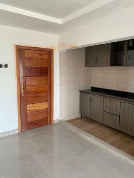 Self Contained, Ameen Street, Abule Oja, Yaba, Lagos, Self Contained (single Rooms) for Rent