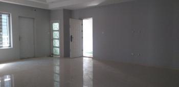 Tastefully Finished 2bedrooms Flat, Chevro/oral, Lafiaji, Lekki, Lagos, Flat for Rent