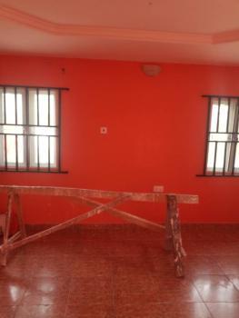 Mini Flat, Sangotedo, Lekki Phase 2, Lekki, Lagos, Mini Flat for Rent