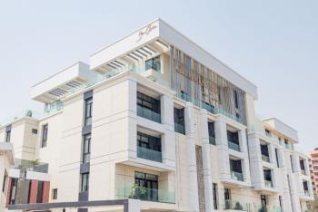 Premium 5 Bedroom Terraced Duplex, Banana Island, Ikoyi, Lagos, Terraced Duplex for Sale