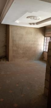 2 Bedroom Flat (3 Units Available) for Commercial Use, Agungi Bus Stop, Agungi, Lekki, Lagos, Flat for Rent
