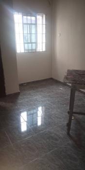 8 Units of Mini Flat, Close to Thera Annex, Sangotedo, Ajah, Lagos, Mini Flat for Rent